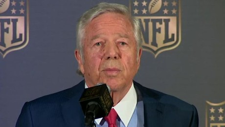 sot kraft accepts deflategate decision _00002626.jpg