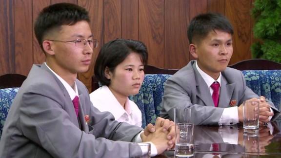 pkg ripley north korea defectors_00003710.jpg