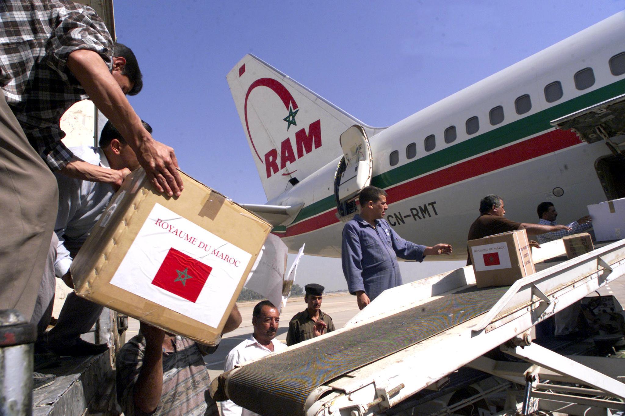 World\'s shortest airline routes   CNN Travel