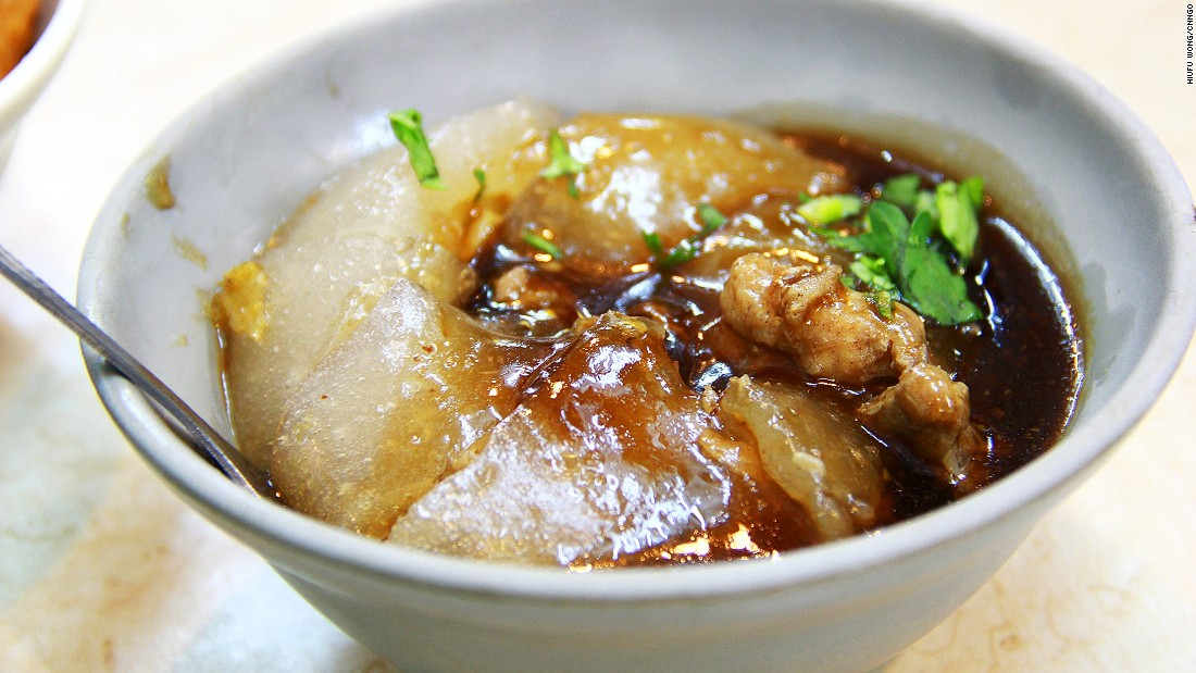 Taiwans 40 best foods and drinks cnn travel forumfinder Image collections