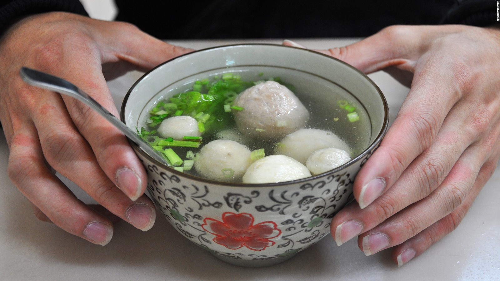 hong kong food 40 dishes we can t live without cnn travel