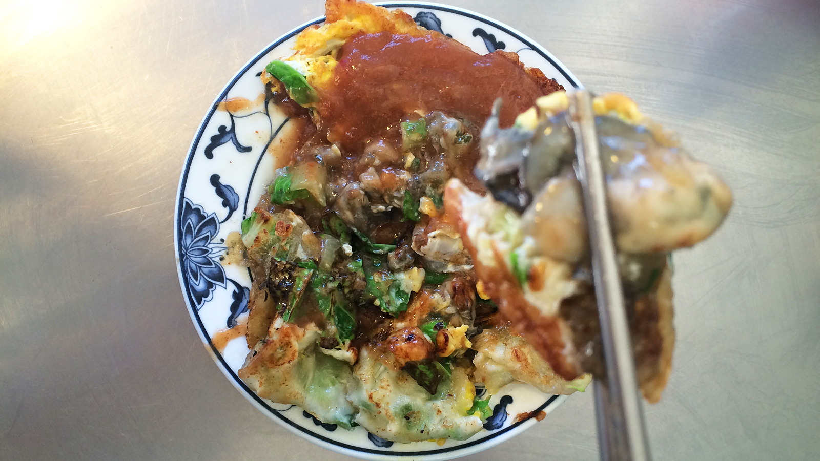Taiwan\'s 40 best foods and drinks | CNN Travel