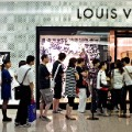 china louis vuitton line