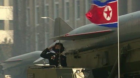 tsr dnt todd north korea miniature nuclear weapons_00010207.jpg