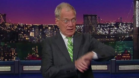 ac dnt cooper david letterman retires_00000601