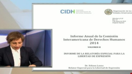 cnnee aris edison lanza freedom of expression_00003022