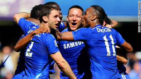 Can Chelsea win EPL title again this season?