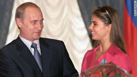 pkg chance russia putin girlfriend pregnant rumors_00002814