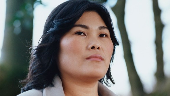 Jihyun Park is the North Korean Outreach and Project Officer for the European Alliance for Human Rights in North Korea.
