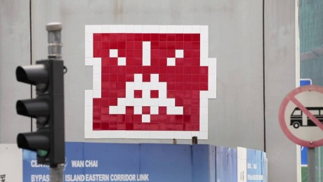 ns.invader.hk.street.art_00003917