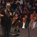 Shaquille O'Neal Presents: All Star Comedy Jam: Live From Atlanta