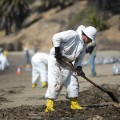 01 california oil spill 0522
