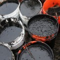 07 california oil spill 0522
