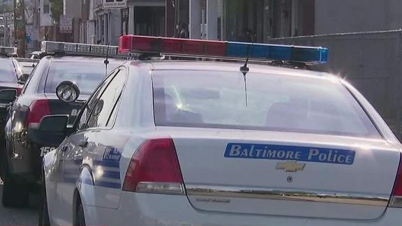 ac pkg marquez baltimore rising homicides_00021507.jpg
