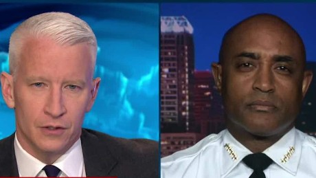 ac intv baltimore police chief batts_00020402.jpg