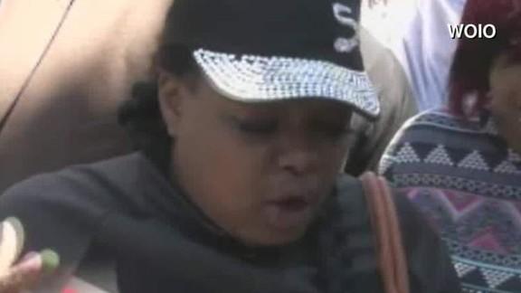 bts michael brelo verdict victim family_00004323.jpg