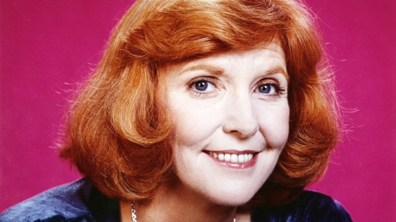 Comedy great Anne Meara, wife of Jerry Stiller and mother of Ben Stiller, died on May 23, according to a statement from her family. She was 85.