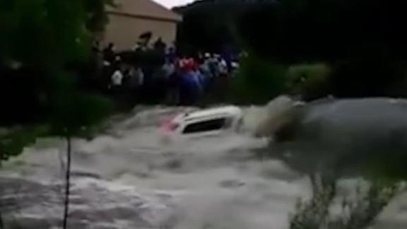 severe weather suv swept away flash flood_00004530.jpg