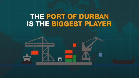 spc africa view port of durban_00001612.jpg