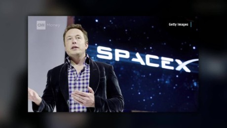 cnnee pkg money who is elon musk _00003018