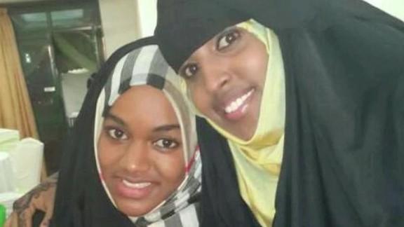 missing girls join isis kenya kriel pkg_00004526.jpg