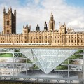 future city_UKHouses of Parliament