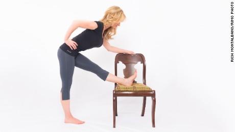 office yoga zen 5 ways to focus and reduce stress  cnn