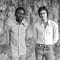 53 Echoes Tshibumba and Etienne