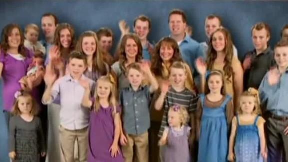 josh duggar 19 kids and counting simon pkg ctn_00000129.jpg