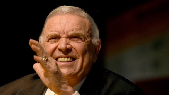 Brazilian Jose Maria Marin, 83, is a member of the FIFA organizing committee for the Olympic football tournaments and a former Brazilian Football Confederation (CBF) president.