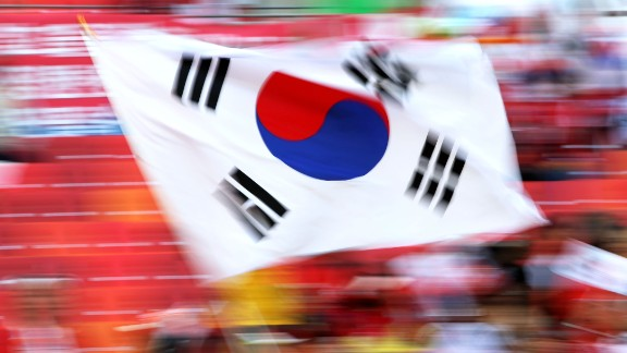FIFA imposes a worldwide lifetime ban from football on 41 players from Korea who became embroiled in match-fixing activities in their domestic league, extending a ban handed down by the Korea Football Association (KFA) in 2011. The charges relate to alleged match-fixing in Korea