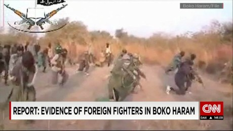exp Foreign fighters with Boko Haram?_00002001
