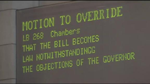 death penalty veto override nebraska pkg_00000208.jpg