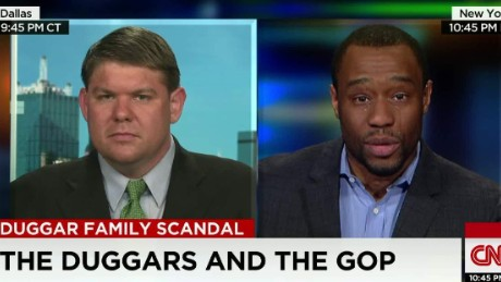 duggar gop scandal don lemon marc lamont hill ben ferguson cnn tonight_00014807.jpg