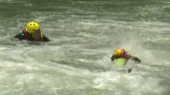 texas flood rescue tuchman dnt ac_00023808.jpg