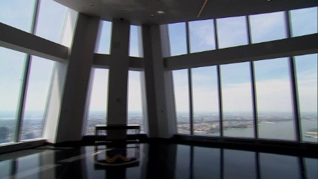 One World Trade Center Observatory orig_00003301
