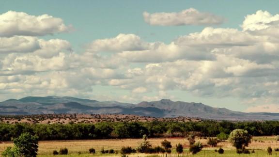 Being Moody Libre New Mexico Koch_00000610.jpg