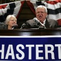 05 hastert 2006 reelected