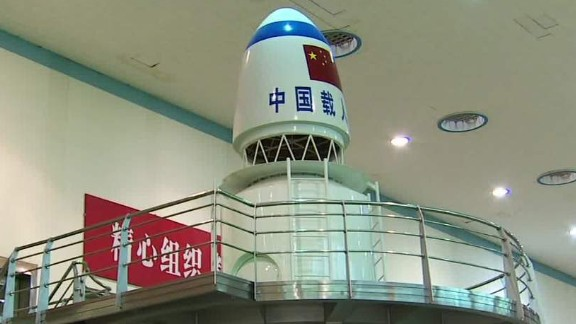 inside China space program mckenzie erin_00004929.jpg