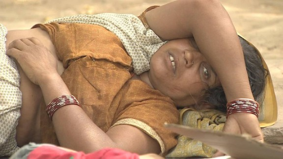 india heat resilient kapur pkg_00011604.jpg