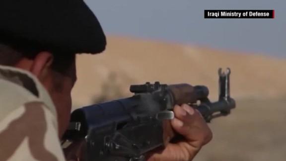 iraqi army armed forces brief orig_00005821.jpg