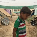 01 iraq refugee camp 0529