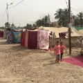 02 iraq refugee camp 0529