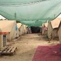 03 iraq refugee camp 0529