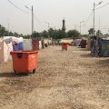 06 iraq refugee camp 0529