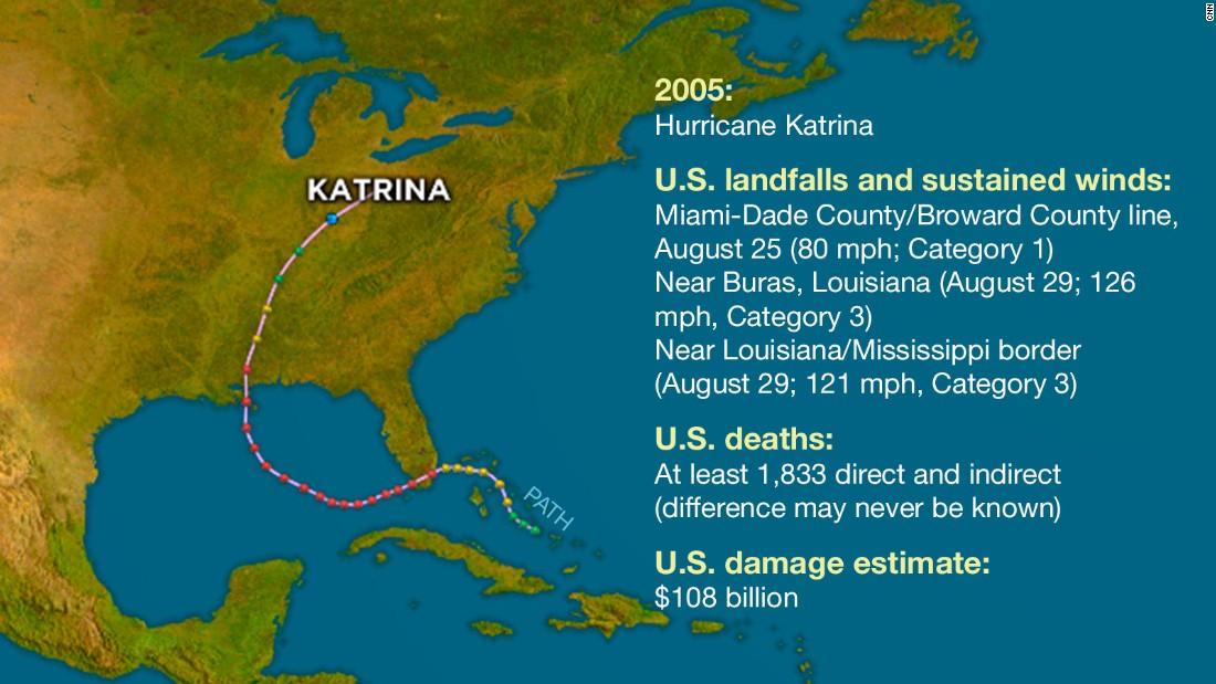 adf8195dd87f9f South Carolina flooding  More devastation possible - CNN