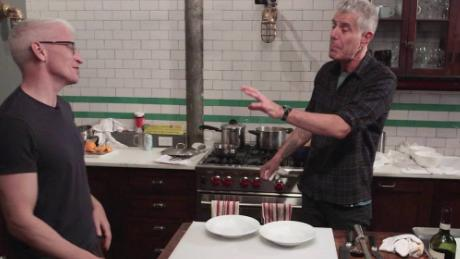 anthony bourdain anderson cooper sot ac_00023519.jpg