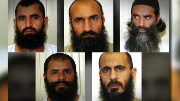 taliban five travel ban expire coren lok_00001208.jpg