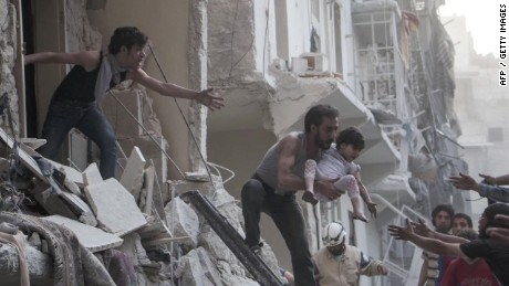 syria barrel bombs pkg_00010823.jpg