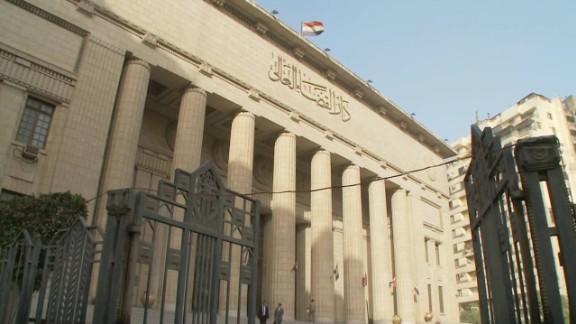 ian lee egypt judges safety_00021605.jpg